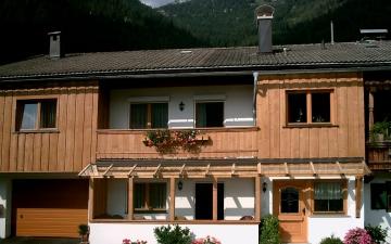 Wastlhof